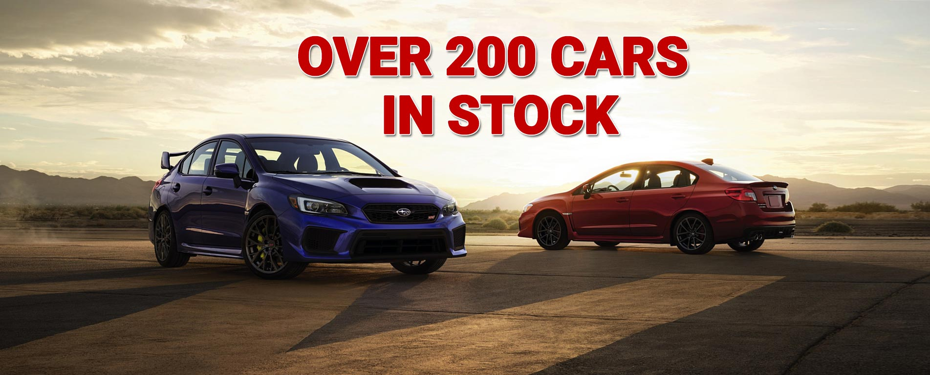 Used cars for sale in Paterson | Fast Track Motors. Paterson New Jersey